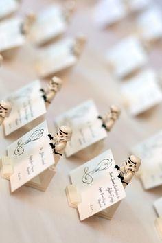 Die 76 Besten Bilder Von Platzkarten Wedding Ideas Dream Wedding