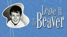 leave it to beaver full episodes - YouTube
