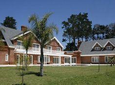 Propriedade - venda - Punta del Este, Departamento de Maldonado