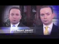 Pittsburgh Truck Accident Lawyer https://www.youtube.com/watch?v=AePzwfF79cg #PittsburghTruckAccidentLawyer #AccidentAttorney