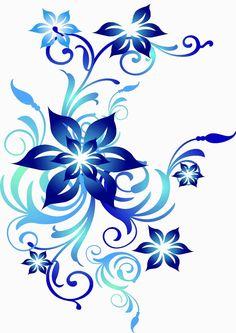 Adesivos Decorativos Florais Arabescos P Cozinha Banheiro