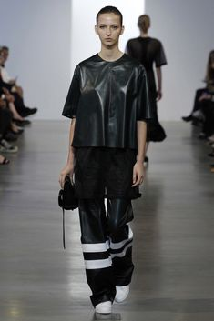 http://www.style.com/slideshows/fashion-shows/resort-2016/calvin-klein-collection/collection/15