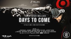 "An #impressive 6-minutes video of ""Days To Come"" mixes #stunning imagery of Aspen, Colorado, one of the most #beautiful and #unique places in the #world. Check it out! #uniqueplacestogo  http://www.uniqueplacestogo.com/"