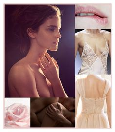 Sem título #848 by alexiavargas on Polyvore featuring arte