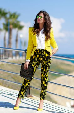 21 Fascinating Fall Outfits Ideas as Your Transition Styling Reference from Summ. - Business Outfits for Work Stylish Work Outfits, Office Outfits, Classy Outfits, Chic Outfits, Fall Outfits, Fashion Outfits, Womens Fashion, Fashionable Outfits, Woman Outfits