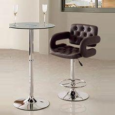 http://www.furnitureinfashion.net/leather-barstools-c-239_284.html