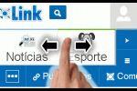 Tudo que chegou de novo no Link e você ainda não sabe - Se Linka - Comunidade oficial do LINK