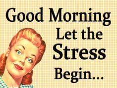 good_morning.jpg (331×250) - Stress - http://www.google.com.br/imgres?q=good+morning=155=pt-BR=d=841=563=isch=ArsJyP9qCTP8KM:=http://www.glamorousliving.co.uk/metalsigns.html=HFivZ3YnwCwENM=http://www.glamorousliving.co.uk/good_morning.jpg=331=250=pdwTUanfOZLo9gSwwYDoBA=1=1t:3588,r:60,s:100,i:184=rc=304=102385020885115846344=16=195=258=11=157=89