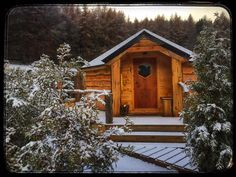 Home Page Aberdeenshire Scotland, Decking Area, Cairngorms National Park, Stars At Night, Walk In Shower, Countryside, Trip Advisor, Tub, National Parks