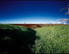 Glenburn House   Australia   Sean Godsell Architect   Earl Carter Photo