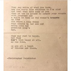 #Fleshbride | light and love | by christopherpoindexter