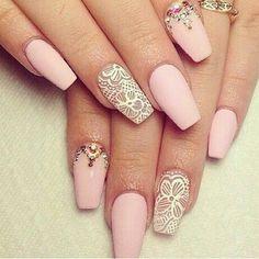 Cute !!!
