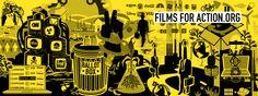 Films forAction  Documentales, gratuitos en el internet