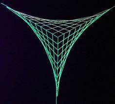 String Art - Minimath Projects