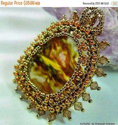 Check out this item in my Etsy shop https://www.etsy.com/listing/196784416/loveu-gatsby-decadence-bead-embroidered