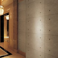 Concrete ‹ Decorative ‹ Wallcoverings