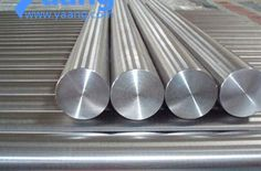 304/304L stainless steel bar, also known as UNS S30403 and Grade 304/304L Stianless Steel, is the low carbon content version of Type 304 Stianless