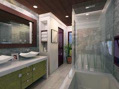 Plan #484-5 - Houseplans.com