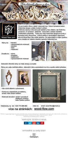 Flow, Interior Design, Frame, Home Decor, Nest Design, Picture Frame, Home Interior Design, Interior Designing, A Frame