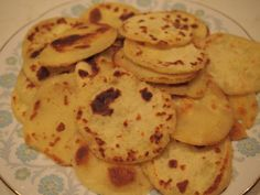 Pancakes, Food And Drink, Cookies, Breakfast, Recipes, Facebook, Crack Crackers, Morning Coffee, Cookie Recipes