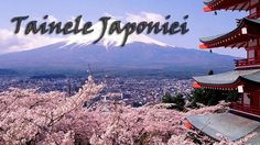 [Tainele Japoniei]: Lumea Shinto - AnimeGhost
