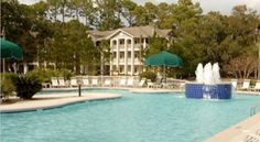 Island Links Resort - 3 Star #Resorts - $150 - #Hotels #UnitedStatesofAmerica #HiltonHeadIsland http://www.justigo.me.uk/hotels/united-states-of-america/hilton-head-island/island-links-resort_115210.html