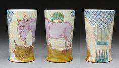 (11) pottery | Tumblr