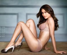 Top 10 Bollywood Actresses with Perfect Figure | Bollyvision