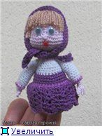Пальчиковые куклы - Страница 4 - Форум