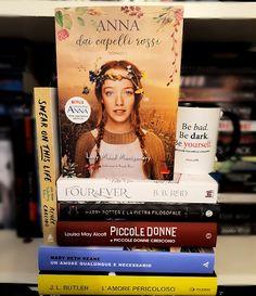 ★ Chiara's Book Blog ★: In my mailbox #9