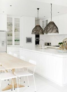 the modern kitchen / est magazine