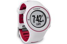Garmin Approach S3 GPS Golf Watch #GolfGPSWatche