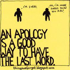 thingsweforget.blogspot.com