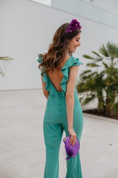 Beauty will save the world Girls Dresses, Prom Dresses, Outfit Trends, Summer Glow, Formal Prom, Fashion Outfits, Womens Fashion, Casual Looks, Women Wear