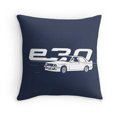 9be973e5f4 A(z) BMW nevű tábla 11 legjobb képe | Motorcycles, Bmw cars és ...