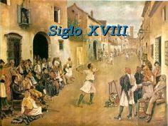 Literatura, arte y música en el Siglo XVIII es.slideshare.net728 × 546Buscar por imagen