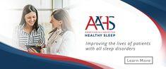 Healthy Sleep Habits and Good Sleep Hygiene Sleep Inertia, Sleep Apnea Treatment, Psychology Studies, Sleep Paralysis, Healthy Sleep, Good Sleep, Healthy Tips, How To Fall Asleep, Disorders