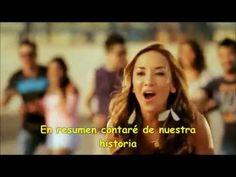 En Resumen - Los Recoditos - Video Oficial - Con Letra... - YouTube