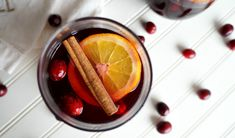 With fresh oranges and warm cinnamon flavors, this Cranberry Orange Red Wine Sangria will quickly become your favorite drink for the holidays! Appetizer Recipes, Appetizers, Drink Recipes, Real Simple, Debt Free, Sangria, Thanksgiving Recipes, Chocolate Fondue, Allrecipes