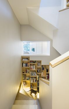 Image 43 of 57 from gallery of Simple House / Moon Hoon. Courtesy of Moon Hoon