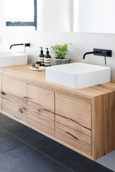 Bombora Custom Furniture Blog
