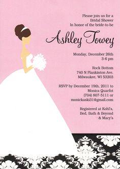 stationery printing bridal shower invitations wedding stationery invites wedding prints