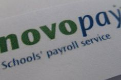 The Inland Revenue Department now says people affected by Novopay wont be able to access their income details online until July 2013 and will have to contact IRD to get an extension on their July 7 income tax return deadline.  Its typical of Novopay, New Zealand Education Institute (NZEI) national secretary Paul Goulter says. Tax is one of the series of third party providers that are being impacted by Novopay.
