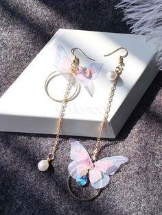 Fancy Jewellery, Fancy Earrings, Jewelry Design Earrings, Ear Jewelry, Stylish Jewelry, Cute Jewelry, Fashion Earrings, Beaded Jewelry, Jewelry Accessories