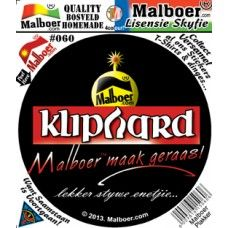 """Malboer© """"Kliphard"""" Sticker 60 Heritage Day South Africa, Afrikaanse Quotes, Bar Ideas, Good Morning Quotes, Heat Press, Rugby, Coasters, Funny Quotes, Craft Ideas"""