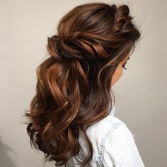 Half up half down hairstyle ideas,twisted half up half down hairstyle,Half up half down hairstyle ideas,Half up fishtail braids,half up fishtail hairstyles