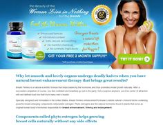 Click Here: http://beautyhealth4menwomen.com/BreastFemino.php  |   Specially designed and formulated in the United States, Breast Femino enhancement formulae contains nature's choicest herbs containing powerful breast enlarging components called phyto estrogen. Phyto estrogens are the natural hormones found in plants that serve as original human body's hormones responsible for breast enhancement, firming and enlargement.