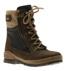 Medway Kastanie – Buy from Walking on a Cloud, offering the most extensive collection of Rieker, Free Shipping and a 60 day satisfaction guarantee. Walk On, Hiking Boots, Combat Boots, Cloud, Free Shipping, Stuff To Buy, Shoes, Collection, Fashion