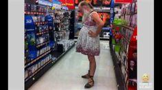 People of Walmart 2014 - People of Walmart - Funny People at Walmart