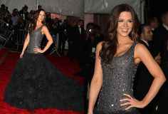 The Amazing Style Of ….. Kate Beckinsale!